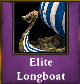 Elitelongboatavailable