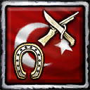 OttomanExpeditionaryForce icon