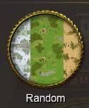 Randomrandomaom