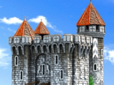 Castle (Age of Empires II)