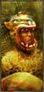 Consejo Tribal Aztecas Guerrero