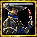 Spanish Home City 3 (Assassins)