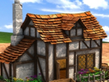 House (Age of Empires II)