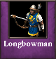 Longbowmanavailable