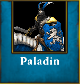 Paladinavailable
