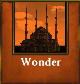Wonderavailable