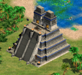 Aztecs (Age of Empires II)