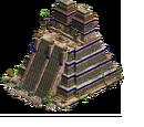 Aztecs (Age of Empires II)