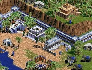 Age-of-empires-the-rise-of-rome 2 1