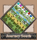 Journey selection aoe2de