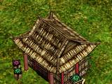 House (Age of Mythology)