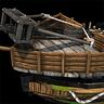 Galleon aoe2DE