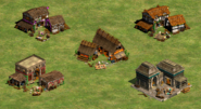 Siegeworkshopaokaoc