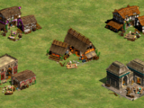 Siege Workshop (Age of Empires II)