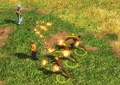 Arsonist attack.png