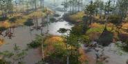RM AoE3 Everglades 1