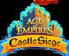 AoECastleSiege logo