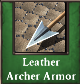 Leatherarcherarmoravailable