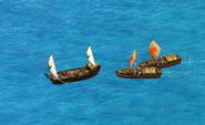 Fireshipvsdemolitionship