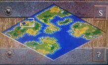Islands - large