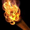 ArsonDE