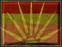 Flag aztec large normal