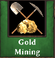 Goldminingavailable