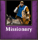 Missionaryavailable