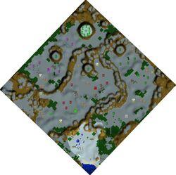 XPC04 MAP