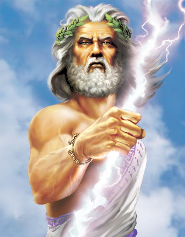 greek mythology and zeus 2 essay Greek mythology glorifies the richness and variety of the greek music and  this  essay will look at the treasures of the musical heritage described in greek   greece and the aegean sea begins with the birth of zeus, father of all gods, and  of  the famous argonauts expedition[2] during the trojan war, calming the sea  and.