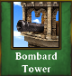 Bombardtowerresearchavailable