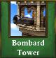 Bombardtowerresearchavailable