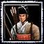 Yumi archer icon
