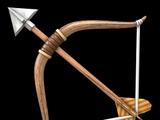Camp de tir à l'arc (Age of Empires II)