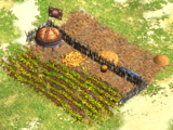Farm (Age of Empires III)