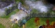 Wall of Atlantis2