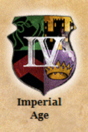 Imperialage