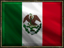 6México