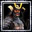 Aoe3 samurai icon