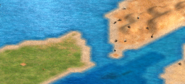 Byzantiumbosphorus