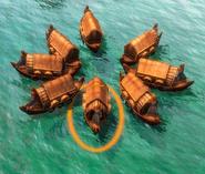 IndianFishingBoatsAoE3