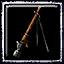 Abus gun icon