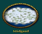 Midgard icon