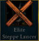 Elitesteppelancerunavailable