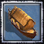 Aoe3 indian fishing boat icon