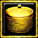 Cherokee Basket Weaving
