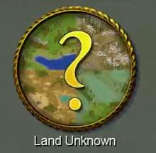Landunknownaom
