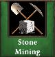 Stoneminingavailable