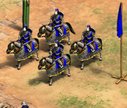 Age-of-Empires Atilla Screenshot2