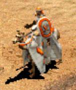 Imperial Camel AoFE